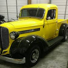 1938 Dodge Pickup | Vintage Trucks | Pinterest | Dodge, Dodge Pickup ... Sell New 1935 Dodge 1st Series Pickup Truck Kc Vintage Mopar 1934 Ram Classic Photo Old Etsy 1945 Top Speed 1938 Pickup Trucks Pinterest Based Camper Trailers From Oldtrailercom Sgt Rock Rare 41 Stored As Tribute To Military Rc Trucks Antique Automobile Club Of America T V Wseries Wikipedia 10 Pickups Under 12000 The Drive Moparpowered 1936 Hot Rod Network 1937 Hemi Youtube Vdtclasspiup1920x1080vintadodgetrucks