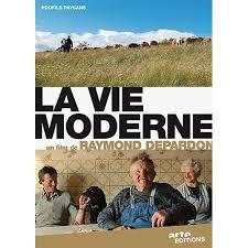 la vie moderne depardon profils paysans 3 la vie moderne dvd zone 2