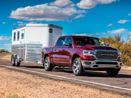 2019 Ram 1500 First Review | Kelley Blue Book 2019 Chevrolet Silverado First Review Kelley Blue Book Names Nissan Pathfinder One Of The 12 Best Family Selling Cars And Trucks In America 2018 Business Insider Commercial Trucks What Is A Truck Ford F150 Wins Buy Award For Third Tradeins Worth 120 More Than Value At St Marys Chrysler Enhanced Perennial Bestseller Xlt Crew Cab Pickup Capitol Fordbr888 6116264 For Car Information 20 Vehicles Sale German Truck Makers Hitch Onto Electromobility Lovely Used