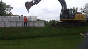 Filling And Stacking Big Bags USA Flood Barriers - YouTube No Limit Auto Shippers Transportation Service New York Eertainment Trucking King And I Home 2018 Marine Yellow Pages Gulf States By Davison Publishing Issuu Hamilton Action