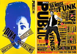 Ten Famous Graphic Designers You Should Know About