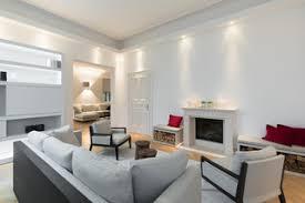 75 wohnzimmer mit kamin ideen bilder april 2021 houzz de