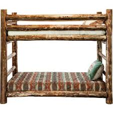 Rc Willey Bunk Beds by Bedroom Sets For Sale At The Best Prices Searching Montana