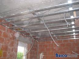 faux plafond en pvc pour cuisine 8 plafond de 4 m232tres en