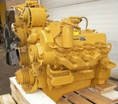 3208 cat specs 249 best engines images on performance engines