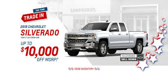 100 Chevy Trucks For Sale In Indiana Shepherds Chevrolet Buick GMC In Kendallville A T Wayne