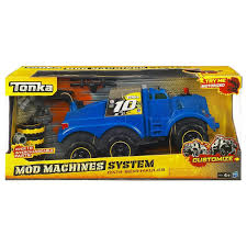 Shop Tonka Mod Machine Motorized Semi - Free Shipping On Orders Over ... The Rebirth Of A Tonka Truck Papa Mikes Place Usaf Jeep For Restoringparts Only 1 Headlight 1960s Vintage Tonka State Hi Way Dept 975 Parts Or Restoration Fire Trucks In Action By Victoria Hickle 2003 Board Book Ride On Dump Canada Best Resource 1959 Bronze Pickup Repair 11545846 Ford Cab 1960 For Sale Holidaysnet Metal All Original Parts Custom 1955 Mfd Water Pumper Truck Works Cstruction Equipment
