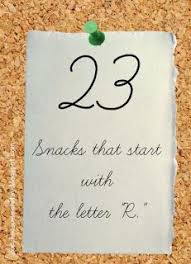 r lette cuisine 29 best letter r images on preschool ideas preschool