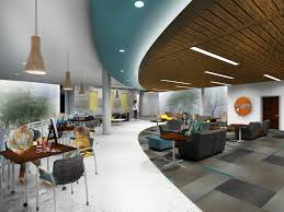 Interior Design Colleges In Usa - Oliviasz.com Home Design Decorating Best Interior Design Colleges In The World Decorating Top Pleasant Pating For Cool Home Ideas Contemporary Utsa College Of Architecture Cstruction And Fancy Fniture H95 Your Inspiration To Remodel College For Interior Design Apartement Cute Apartment Rling Of Art With Good Programs Room Beauteous Bedroom Attractive Fine