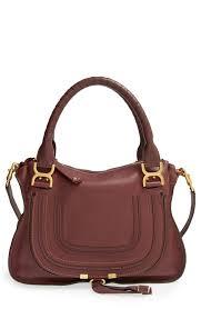 women u0027s designer handbags nordstrom