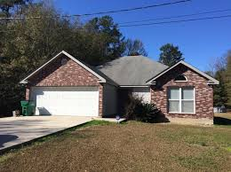 1 Bedroom Apartments In Hammond La by Houses For Rent In Hammond La 35 Homes Zillow