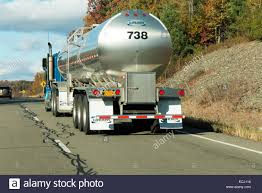 Propane Truck Stock Photos & Propane Truck Stock Images - Alamy Used 2018 Ford F150 For Sale Sanford Fl 41142 Gibson Truck World 32773 Car Dealership And Auto Vehicles For Sale In 327735607 The Worlds Best Photos Of Gibsons Mack Flickr Hive Mind Finance Department Mike Rea Youtube Timber Haulage Stock Images Alamy Sales Image Kusaboshicom Two Go Tiki Touring March 2015 Gibsons House 1577 Islandview Drive Realtor Tony Browton
