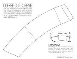Coffee Cup Outline Cooking U Recipes Rhcom Nice Templates Ideas Example Resume And Rhdigicilcom