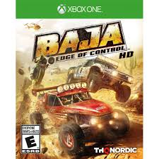 Baja: Edge Of Control HD Xbox One | Xbox And Products Renault Truck Racing Free Game Pc Youtube All Categories Bdletbit Trackmania Turbo Trailer Shows Off Multiplayer Modes Xbox One Amazoncom Euro Simulator 2 Video Games Monster Jam Walmartcom Racer Reviews Grand Theft Auto Iv Screenshots 360 Ps3 Driver San Francisco Vs Cops Gameplay Police Live Maximum Crush It Varlelt The Crew