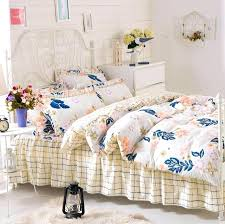 Top 63 Awesome Rustic Duvet Covers Twin American Bedding Set