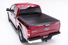 2014 F150 Bed Cover by F150 Fiberglass Bed Cover Ebay
