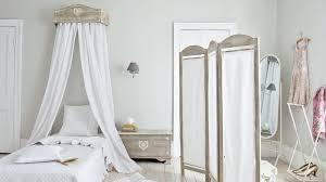 paravent chambre bébé paravent bambou maison du monde fabulous marque generique