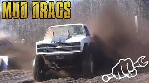 This Mega Built Duramax Mud Truck Will Stomp A Mudhole In Your ... Offroad 4x4 Monster Truck Show Utv Tough Trucks Mud Bogging Bog Is A Rc 4x4 Semitruck Off Road Beast That Best Of Rc Mudding 2018 Ogahealthcom Flaps For Pick Up Suvs By Duraflap Bangshiftcom The All Quagmire Is For Sale Buy Bangshiftcom 44 Chevy Sale Quagmire Anyone Inrested In A 1947 Willys Only 5k Located Mudbogging Offroad Race Racing Monstertruck Pickup Lets See Your Hardcore Mud Trucks Scale Forums 00 Gmc Truck Build 72 Tires What Are You Big Green Youtube