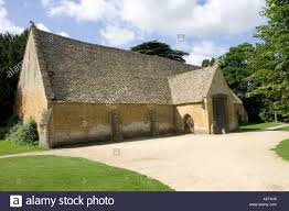 Old Tithe Barn At Stanway Manor House Stanton Cotswolds UK Stock ... 144 Best English Country Barn Ideas Images On Pinterest Dream The Dovecote Garden Old Manor House Pig Barn Ref 19749 In West Tithe At Stanway Stanton Cotswolds Uk Stock Saxon Manors One Step Closer To Commercial Zoning Hernando Sun 16th Century Near Dartmouthcoast Homeaway Courtyard In And Image 47250999 Free Images Tree Farm Lawn Mansion Building Home Landscape Water Nature Grass Architecture Quercy Near To Lauzerte Imposing House With Finity Hotel Alfriston Bookingcom Dartmoor Dodford Is A Grade Ii Georgian Manor Beautifully