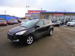 Used 2014 Ford Escape SE WITH CAMERA For Sale In Brampton, Ontario ... Hawkeye Ford Inc Vehicles For Sale In Red Oak Ia 51566 2014 Ford F350 V10 Cars Farming Simulator 2017 17 Fs Mod Chevy Cars Trucks Sale Jerome Id Dealer Near Twin Used Trucks F150 Tremor B7370 Youtube Warranty Guides Ford F350 Diesel Lifted 4x4 Power Stroke Custom Black Ops F 150 Xlt Truck Hollywood Fl 96367 H M Freeman Motors Gadsden Al 2565475797 Ranger Px 32td Wildtak Dcab New Used And Cars Kentville Ns Toyota How Much Do Police Traffic Lights Other Public Machines