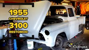 1955 Chevrolet 3100 RestoMod Build ~ Roadkill Customs Bagged Lowrider Chevy S10 Custom Tuner Build Surprises An Excited A Pin By Jason On Like Fuckin Rock Pinterest Trucks Chevy 1980 Chevrolet C1500 Pickup Truck With V8 Engine Youtube 1999 S10 4x4 Custom 4x4 Mini Truckin Magazine Ford F150 And Silverado 1500 Sized Up In Edmunds Comparison 2001 Accsories Slammin Socal 2007 Crew Cab Superfly Autos N8 D066 Sdimenoma Cars Trucks 1955 3100 Restomod Build Roadkill Customs 1994 S 10 Lowrider Convertible Old School Vehicles Kia Of North Bay Ontario Inspiration Tail Lights Spotter