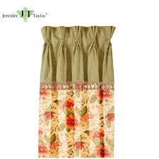 Material For Curtains Uk by Curtain Curtain Suppliers And Manufacturers At Alibaba Com