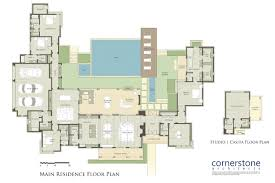 100 Cornerstone House Plans Robert Stephan Builder And Architects Had Nice