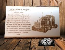 Truck Driver's Prayer – Backwoods Laser Engraving The Bus Drivers Prayer By Ian Dury Read Richard Purnell Cdl Truck Driver Job Description For Resume Awesome Templates Tfc Global Prayers Truckers Home Facebook Kneeling To Pray Stock Photos Images Alamy Man Slain In Omaha Always Made You Laugh Friend Says At Prayer Nu Way Driving School Michigan History Gezginturknet Pin Sue Mc Neelyogara On My Guide To The Galaxy Truck Drivers T Stainless Steel Dog Tag Necklace Or Key Chain With Free Tow Poems Poemviewco
