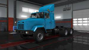 KRAZ 64431 AZOV V1.0 1.31.X TRUCK MOD -Euro Truck Simulator 2 Mods Kraz 255 128x Upd 200817 Truck Mod Ets2 Mod Producer Avtokraz Plans To Triple Sales In Noncis Markets Kraz6446 Version 120817 Kraz255 Wikipedia Pak And Kraz Trucks For Spin Tires Pack Truck V1217 Spintires Mudrunner Concept Kraz 7140 Armor Truck By Densq On Deviantart Kraz257 Farming Simulator 2017 Other Kraz255 Crocodile Military Tanker Kraz6322 Albahar 3docean Russian