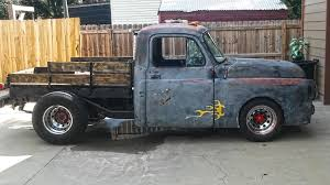 54 Dodge Rat Truck – Blacktop Magazine Texasballa24 1997 Dodge Ram 1500 Regular Cab Specs Photos Filedodge Slt Laramie Quad 2000 14526494674jpg Used 2004 3500 Drw For Sale In Eugene Kraiger 2001 Wc54 Wwii Us Army Truck Stock Photo Royalty Free Image Index Of Data_imasmelsdodgetruck 1954 Sale On Classiccarscom Jobrated Pickup Wheels Boutique Autolirate Robert Goulet Grizzly 2006 St Charles Missouri Schroeder Motors Ambulance The National Museum New Orleans