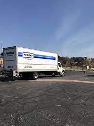 100 Truck World Orlando We Are Off To ITAM Industry Directory ITAM Industry Directory