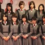 欅坂46, 残酷な観客達, サイレントマジョリティー