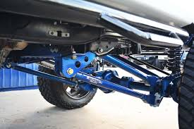 Ford F250-F350 10-12 Inch Suspension Lift Kit 2017-18 Challenger Offers Heavyduty 4post Truck Lifts In 4600 Lb 4 Post Lifts Forward Lift 2 Pse 15000 Oh Overhead Automotive Car Truck Tail Palfinger A Manitou Forklift A Tree Trunk At Sawmill Stock Photo 2008 Ford F350 With 14inch The Beast Suspension Kits Leveling Tcs Equipment Vehicle Supplier Totalkare 500 Elliott L60r Truckmounted Aerial Platform For Sale Or Yellow Fork Orange Pupmkin Illustration Rotary World S Most Trusted