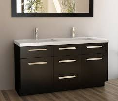 30 Inch Bathroom Vanity Home Depot by Bathroom Wall Mounted Vanities For Small Bathrooms Modern Single