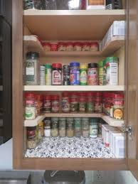 Best 25 Organizing Kitchen Cabinets Ideas ly Pinterest with