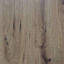 cork underlayment luxury vinyl planks vinyl flooring