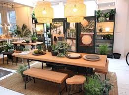 Dining Room Tables Ikea Canada by Ikea Unveils Food Centric 2016 Catalog And New Products