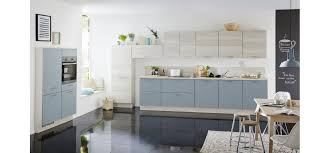 küche möbel ritter gmbh
