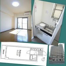 100 Apartments In Yokohama Rent Life Real Estate Agency