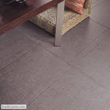South Cypress Wood Tile by 38 Best Fabric Look Tile Images On Pinterest Porcelain Tiles