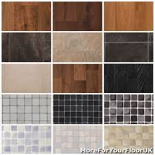 self stick ceramic floor tiles tile flooring ideas