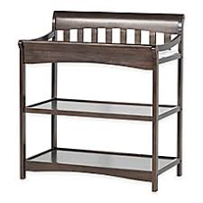 Child Craft Camden Dresser by Changing Tables Buybuy Baby