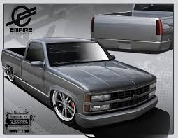 91 Chevy Siverado Short Bed Street Truck , Matt Bernal On ArtStation ... 8191 Chevy Gmc Truck 62 Litre Diesel Hood Ornament Zone Offroad 6 Lift Kit C21n Cheyennefreaks Profile In Leesburg Fl Cardaincom 91 454 Engine Third Generation Fbody Message Boards Silverado 4x4 Plow I Bought This Truck 2 Flickr Everydayautopartscom 8291 Pickup Suburban Jimmy 1991 Chevrolet Crew Cab Dually K30 V30 3500 1 One Ton Wiring Diagram Repair Guides Diagrams 93 S10 Schematics In 1993 Roc Pin By Tony Lorenzo On 7391 Square Body Trucks Pinterest Youtube