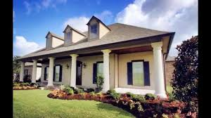 Louisiana Home Designs - Aloin.info - Aloin.info House Plan Madden Home Design Acadian Plans French Country Baby Nursery Plantation Style House Plans Plantation Baton Rouge Designers Ideas Appealing Louisiana Architects Pictures Best Idea Hill Beauty 25 On Pinterest Minimalist C Momchuri 10 Designs Skillful Awesome Contemporary Amazing Southern Living Homes Zone Home Design Ideas On Brick