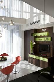 Z Gallerie Concerto Dresser by 56 Best Customer Photos Images On Pinterest Dining Room