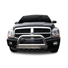 2004 - 2010 Dodge Durango Stainless Steel (Silver) BullBar ... Wiy Custom Bumpers Dodge Durango Trucks Move Awesome Rhinorack Roof Rack For The Dodge 4dr Suv 11 To 2018 Special Edition Packages 19982003 V8 Flowmaster Force Ii Catback Exhaust 2013 22013 Grand Cherokee Trailer Tow Wiring Kit Mopar Ford Lincoln Dealership In Co New Sale Near Ashburn Va Frederick Md Truck Camper Shell Accsories Pictures Predator 2 For Ram 1500 2500 And Jeep Sale Used Cars Brown Truck Accsories Atlanta Ga