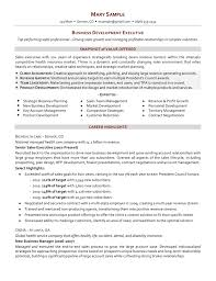 Free Resume Services Online - Kadil.carpentersdaughter.co Free Microsoft Word Resume Template Resume Free Creative Builder 17 Bootstrap Html Templates For Personal Cv For Military Online Job Topgamersxyz Epub Descgar Printable Downloads Top 10 Websites To Create Worknrby Incredible Best That Get Interviews 2019 Novorsum Build Website Beautiful 77 Pletely
