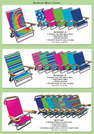 Tommy Bahama Deluxe Beach Chair With Footrest by 100 Tommy Bahama Deluxe Beach Chair With Footrest Lovely