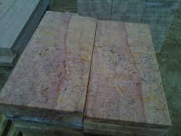 Scabos Travertine Floor Tile by Travertine Tile Wholesaler Long Island New York Travertine
