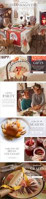 Pottery Barn Kids Thanksgiving Pottery Barn Thanksgiving 2013 Bestovers 101 Make The Most Of Your Leftovers Celebrating Kids Find Offers Online And Compare Prices At 36 Best Ideas Images On Pinterest 198 World Market The Blog November 2014 The Alist Best 25 Plates Ideas Fall Table Margherita Missoni Easy Tablescape Southern Style Guide